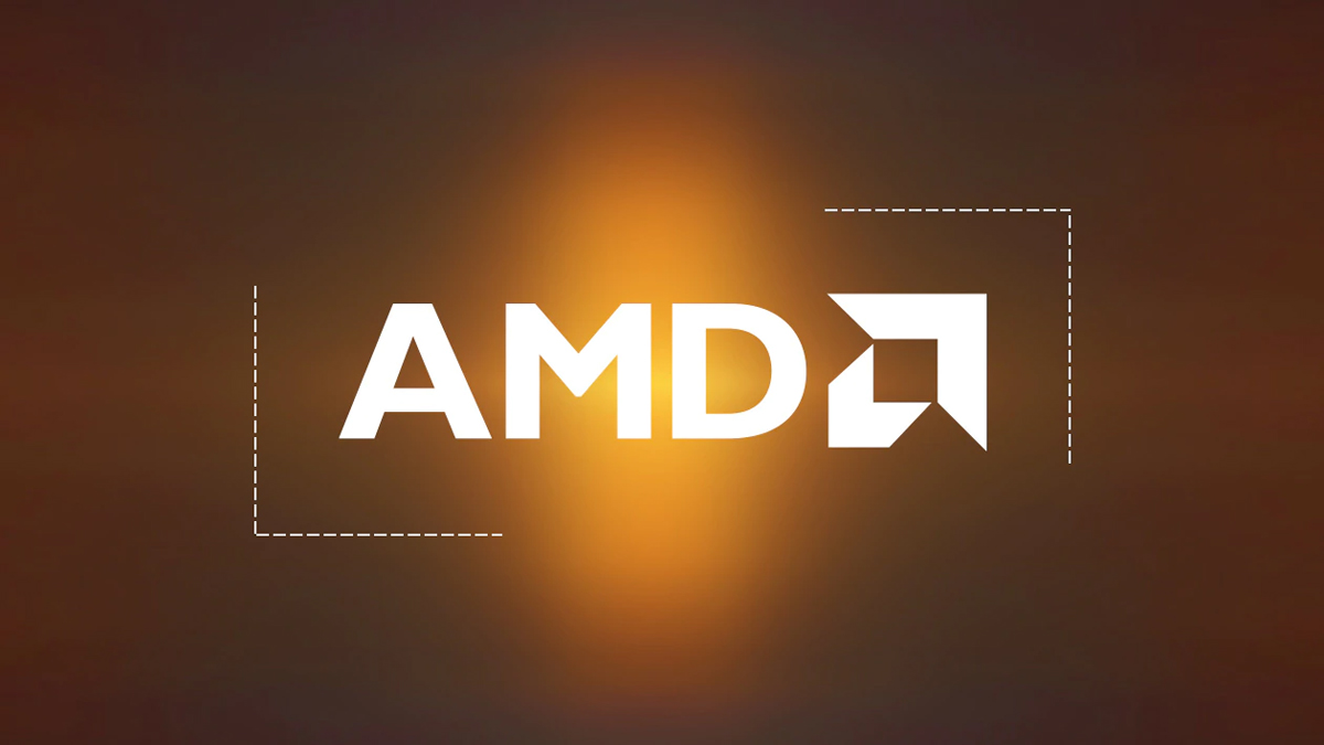 Amd Climbs To Over 25 Percent Market Share In Steam Hardware Survey The Fps Review