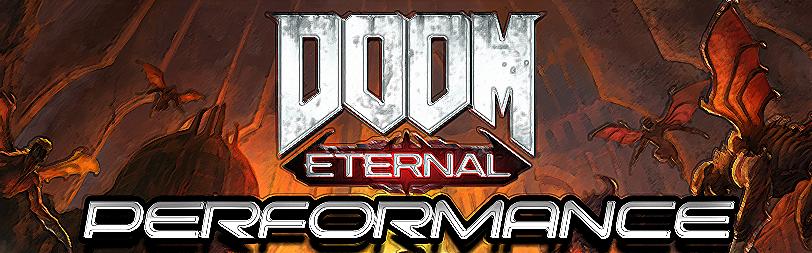 DOOM Eternal Banner