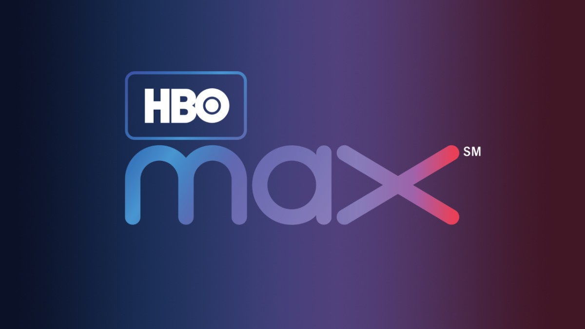 WarnerMedia Shutting Down HBO Go, Rebranding HBO Now to Reduce Confusion