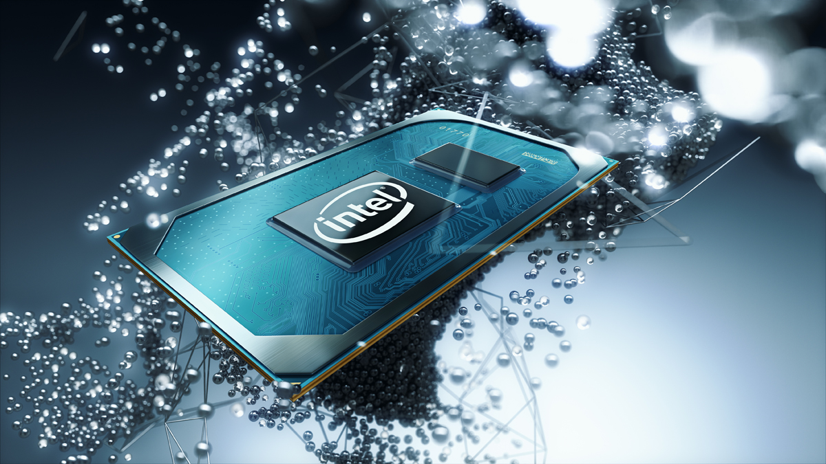 Intel Will Launch Its 11th Generation Tiger Lake Mobile CPUs with Xe Graphics Later This Year
