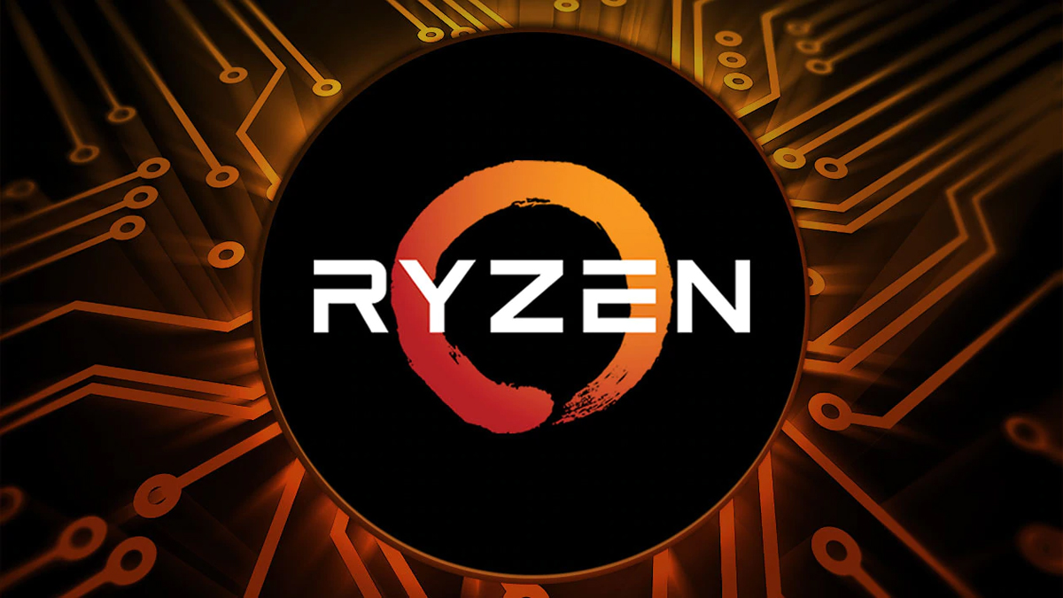 Report Amd Not Launching New Chipsets Until Zen 3 Processors Ryzen 6000 The Fps Review