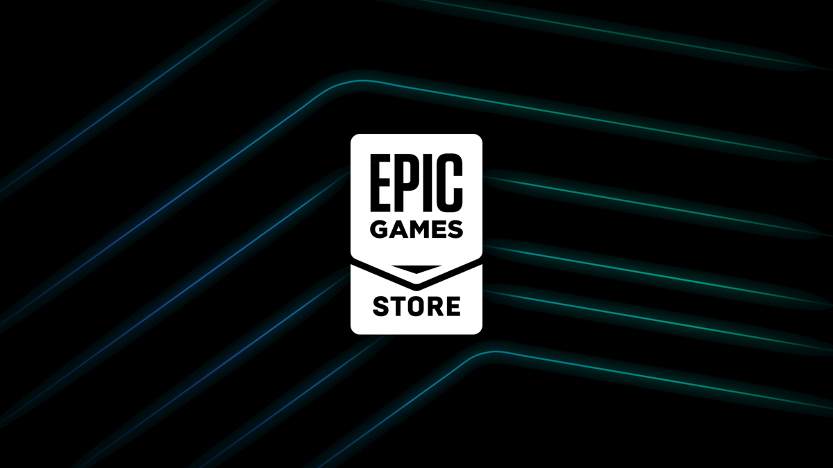 Epic Games Store CEO Comments on $330 Million Loss in Battle against Steam