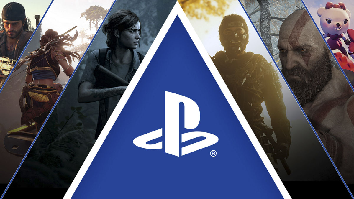Sony Is Planning to Bring Its Biggest Franchises to Mobile